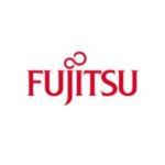 Клавиатуры Fujitsu Siemens