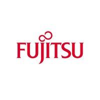 Клавиатуры для Fujitsu Siemens
