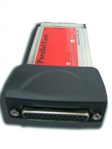 PCMCIA2_res