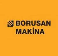 6-Borusan-Makina