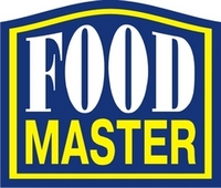 FOODMASTTER