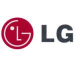 Блоки питания для LG