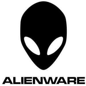 Alienvare