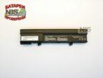 Аккумулятор Dell  XPS M1210 4400MAh  HF674 HF674 1210 312-0435 312-0436 313-0436 451-1035 451-10357