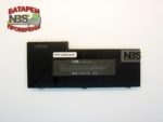Аккумулятор Asus (TOP-UX50) C41-UX50 2800ma