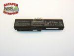 Аккумулятор Asus A32-N61 A32-M50; A33-M50; L0790C6; L072051; A32-N61; mAh 4400