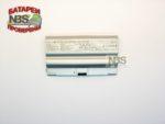 Аккумулятор Sony BPS-8 11.1v