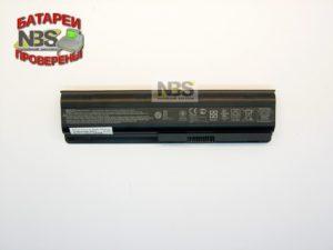 Аккумулятор HP COMPAQPresaio CQ32 CQ42 CQ62 CQ72 Pavilion DM4 DM4t HP G62 G62T G72 Envy 17 dv3-4048txSerQ70 mAh 4800