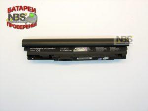 Аккумулятор Sony VGP-BPL11  11.1v