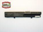 Аккумулятор HP Compaq 515/516/6520 HSTNN-IB51 распродажа HSTNN-OB51 NBP6A73 10.8v, 4.4Ah