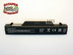 Аккумулятор HP 4510S/4515S/4710S,HSTNN-IB88/IB89/I60C-5/I62C-5 11v 4.4mA