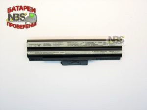 Аккумулятор Sony BPS-13A/B