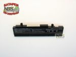 Аккумулятор Asus A32-1015 Original 10.8V4.4AH EEE Pc1015/1016/1215