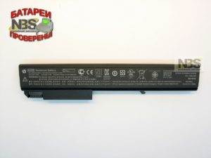 Аккумулятор HP AV08 EliteBook 8530p, EliteBook 8730p,HSTNN-OB60 14.4v,5100mAh