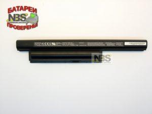 Аккумулятор Sony BPS-22 11.1v