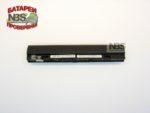 Аккумулятор Asus A31-101 10.8V2.6AH EEE Pc X101CH