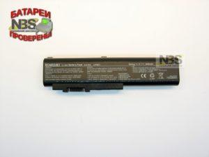 Аккумулятор Asus A32-N50 Распродажа11.1V 4400mAh