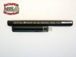 Аккумулятор Sony BPS-26 11.1v