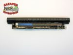 Аккумулятор Dell Inspiron 15-3537 3442 3521 3531 3537 3541 3542 3721 3737 XCMRD(MR90Y) 11.1V 5800mAh