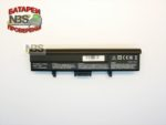 Аккумулятор Dell XPS M1530 н.б. XT816 RU006, RU033, RN894, GP975, TK330, 11.1 V 4.4AH