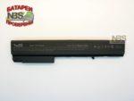 Аккумулятор (TOP-NX8220) HP NC7200