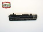 Аккумулятор (TOP-1015H) Asus A32-1015 10.8V4.4AH EEE Pc1015/1016/1215