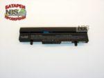Аккумулятор (TOP-1005H) Asus A32-1005 11.1V5.2AH EEE Pc1005/1001/1101