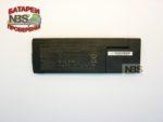 Аккумулятор Sony BPS-24 11.1v