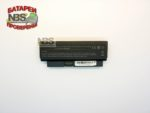 Аккумулятор HP 4310S/4210S/4311S, HSTNN-DB21/OB91/DB92/XB92 14.4v 2.2Ah
