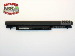 Аккумулятор Asus A32-K56  A41-K56 15V 2950mAh