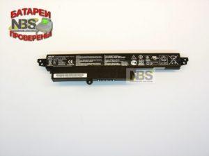 Аккумулятор Asus X200 A31N1302 VivoBook 11.25v 2900mAh
