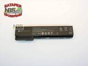 Аккумулятор HP CC06 EliteBook 8460p 8460w 8560p