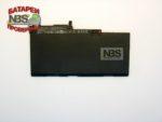 Аккумулятор HP CM03XL EliteBook 840 G2 Elitebook 840 850 g1 840 740 G2 740 G2 745l 11.4V 4290mAh