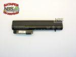 Аккумулятор HP EliteBook 2530