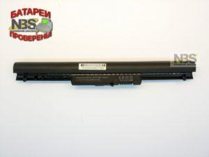 Аккумулятор HP Pavilion Sleekbook 14 / 15 Touchsmart 15 VK04 HSTNN-YB4D Hstnn-Db4D 14.4V 2200mAh