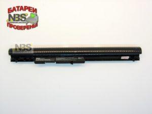 Аккумулятор HP Compaq OA04 14.8v 2620mAh OA03 14-a000 14-g000 15-r100 250g3 HSTNN-LB5Y HSTNN-LB5S hstnn-lb55 HSTNN-PB5Y HSTNN-XB5S