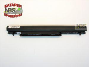 Аккумулятор Asus A32-K56  A41-K56 15V 2200mAh Дубликат