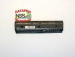 Аккумулятор HP envy 17 Дубликат HSTNN-LB40 (PI06) PI09 HSTNN-LB4N HP ENVY 15t-j