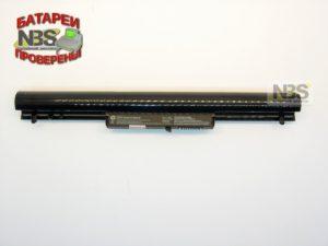 Аккумулятор HP Pavilion Sleekbook 14 / 15 Touchsmart 15 VK04 HSTNN-YB4D Hstnn-Db4D 14.4V 37Wh