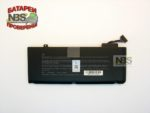 Аккумулятор Apple A1322 Battery for Macbook Pro A1322, A1278 13.3 Дубликат