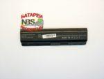 Аккумулятор HP Дубликат COMPAQPresaio CQ32 CQ42 CQ62 CQ72 Pavilion DM4 DM4t HP G62 G62T G72 Envy 17 dv3-4048txSerQ70 mAh 4800