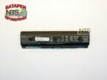 Аккумулятор HP envy 17 HSTNN-LB40 HSTNN-LB4N (PI06) PI09  HP ENVY 15t-j