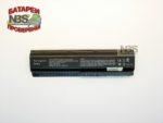 Аккумулятор HP TouchSmart TM2 HSTNN-DB0Q/HSTNN-XB0Q/HSTNN-177C/HSTNN-LB0Q/HSTNN-LBOQ 10.8v 4.4Ah