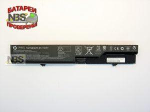 Аккумулятор HP PH06 620