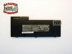 Аккумулятор Asus C41-UX50 2800ma Original Распродажа