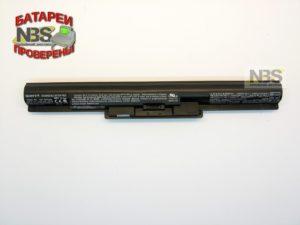 Аккумулятор Sony Vaio VGP BPS35A 14E 15E 14.8V 2670mAh/40Wh