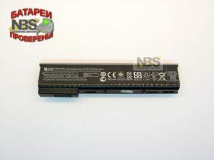 Аккумулятор HP ProBook 640 645 650 655  (CA06) XL 10.8V 4910mAh