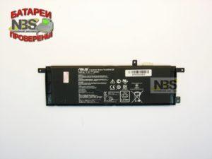 Аккумулятор Asus B21N1329 для  Asus X453MA / K553MA / X553MA /7.2v-4000mAh