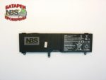 Аккумулятор Asus C41-N550 15V 4000mAh