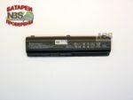Аккумулятор HP Pavilion dv4 dv5 EV06  HSTNN-LB72 HSTNN-LB73 HSTNN-CB72 HSTNN-IB72 HSTNN-UB72 HSTNN-IB72 dv5 dv5t dv5z dv6 G60 mAh 4400